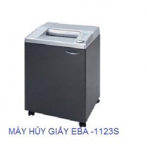 MHG EBA -1123S