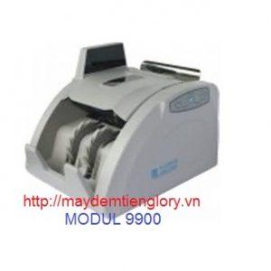 MODUL 9900