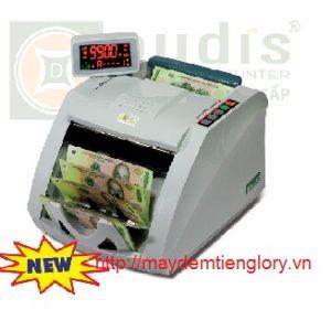 OUDIS 9900A