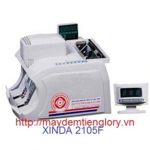 XINDA 2105F