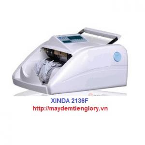 XINDA 2136F