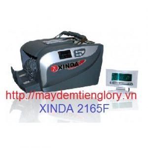 XINDA 2165F