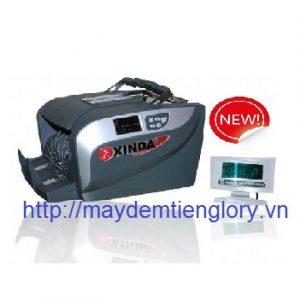 XINDA 2165L