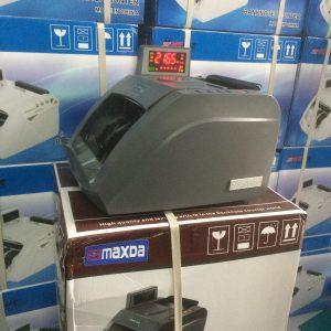 maxda 2165