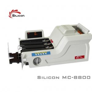 MC 8800