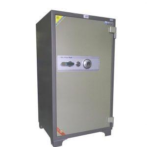 HD-1200C