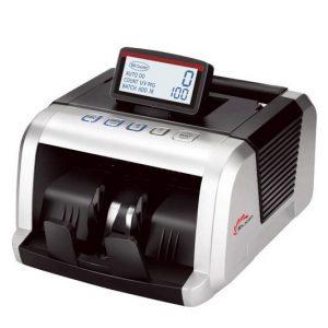 may-dem-tien-silicon-mc-2550